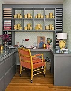 Boxspringbett 1 40 X 2 00 : die besten 25 grauer schreibtisch ideen auf pinterest schreibtische rustikaler schreibtisch ~ Indierocktalk.com Haus und Dekorationen