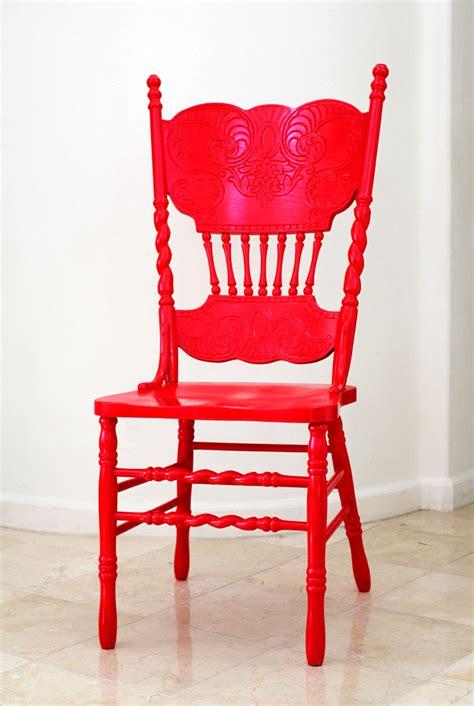 chair apple rustoleum voila coats spray quick down