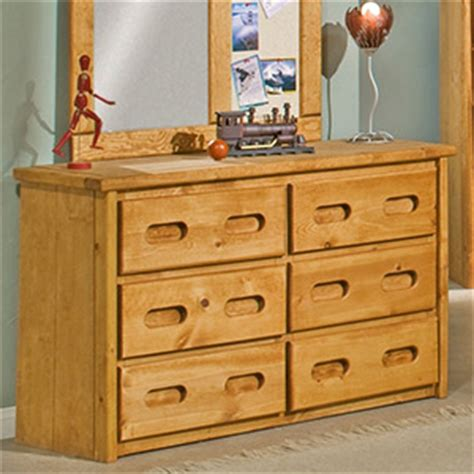 Bernie And Phyls Bedroom Sets by Bedroom Furniture Bedroom Furniture Sets Bernie Phyl