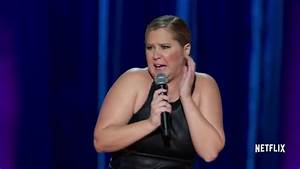 Amy Schumer: The Leather Special | Clip NetFlix (2017 ...