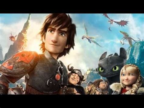 voir regarder how to train your dragon streaming vf film complet hd 73 best how to train your dragon 2 film streaming en