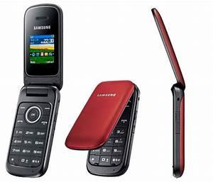 Daftar 5 Hp Samsung Termurah Juli 2013