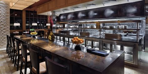 kitchen design expo review of fearing s in dallas choice garage door 1195