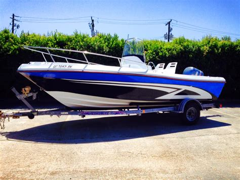 Boat Wraps Prices by Custom Designed Vinyl Boat Wrap Summerville Signs And