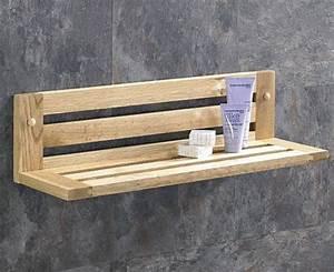 Palette Bois Pas Cher : etagere salle de bain pas cher with etagere salle de bain ~ Premium-room.com Idées de Décoration