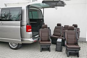 T5 Multivan Unfallwagen Kaufen : zacasi vw t5 multivan 7 sitzer sitzbez ge in lederoptik passgenau nach oem design ~ Jslefanu.com Haus und Dekorationen