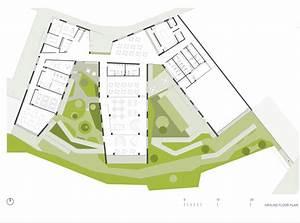Floor Plan Creator : flooring various cool daycare floor plans building 2017 ~ Eleganceandgraceweddings.com Haus und Dekorationen