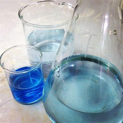 Free photo: Liquid, Science, Lab, Chemistry   Free Image on Pixabay   415425