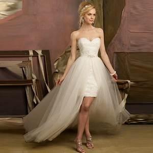nice dress for a wedding With nice dresses for weddings