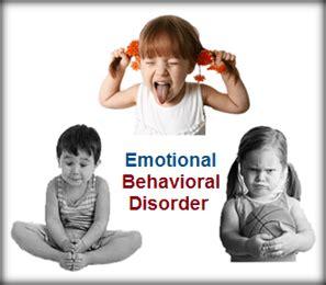 behavioral issues in preschoolers deaf plus social disabilities teaching learners with 131