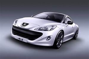 Credit Auto 0 Peugeot : peugeot sports car sports cars ~ Gottalentnigeria.com Avis de Voitures
