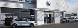 Audi Niort : volkswagen niort concessionnaire garage deux s vres 79 ~ Gottalentnigeria.com Avis de Voitures