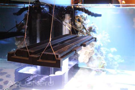 fluval marine reef performance led lights aquanerd