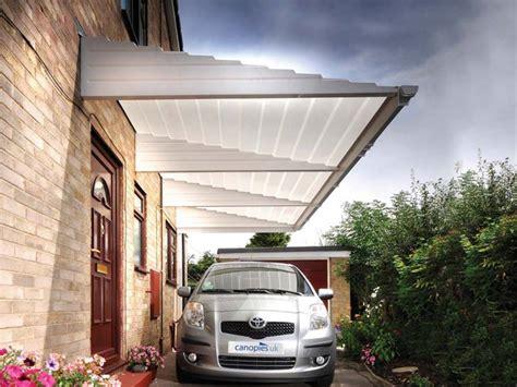 simple canopy idea  minimalist home  ideas