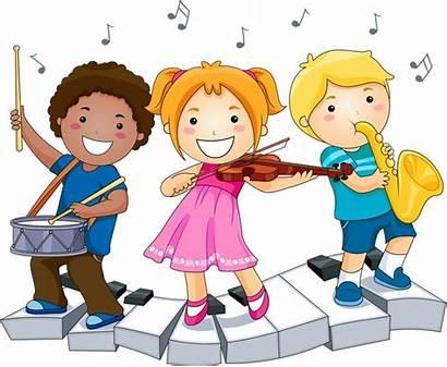 Nursery Skills Importance Motors Musical
