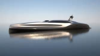 yacht designer an uncompromising superyacht sovereign yacht by gray design extravaganzi