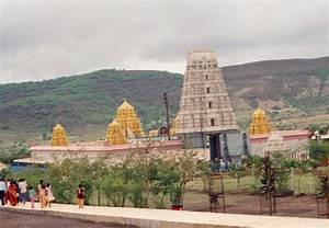 Tirupati balaji photo graphy | Bapa Sitaram - Bajrangdas Bapa
