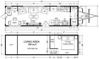 small home floor plan tiny house floor plans 32 39 tiny home on wheels design