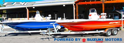 Epic Boats Dealers In Florida by Gulf To Lake Marine Trailers Florida S Boat Trailer
