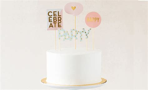 Wholesale Cake Decorating Supplies Melbourne - supplies buy supplies in melbourne lombard