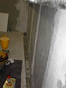 Nasse Wand Innen Abdichten : wand von innen abdichten abdichten von innen kalte wand von innen d mmen kalte aussenwand von ~ Sanjose-hotels-ca.com Haus und Dekorationen