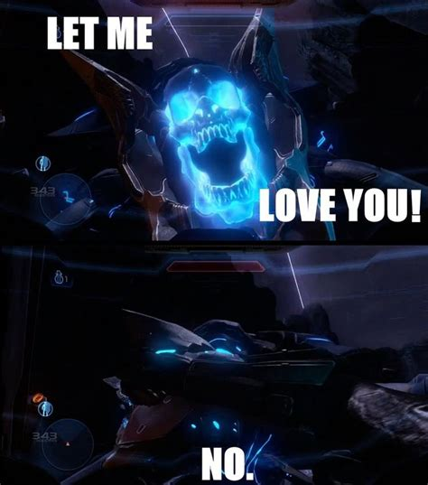 55 Best Images About Halo On Pinterest Halo 5 So Sad