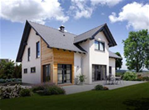 Häuser Bis 200 000 by Fertighaus De Bester 220 Berblick F 252 R Preise H 228 User Anbieter