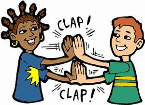 Clip Art - Clip art playing children 529203
