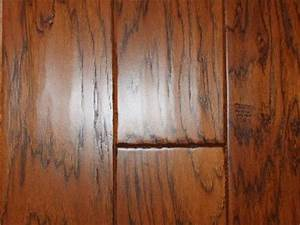 17 best images about hand scraped hardwood flooring by With wax for hardwood prefinished floor