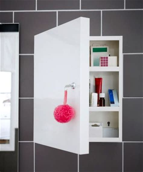 Lockable Medicine Cabinet Ikea by Ikea 365 Glass Clear Glass Mirror Cabinets Cabinets