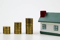 Hoch Sind Die Nebenkosten Beim Hauskauf by Was F 252 R Kosten Kommen Nach Dem Hauskauf Die 5 Wichtigsten
