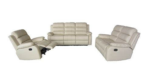 manufacturer wholsale cheers furniture living room