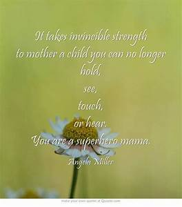 17 Best images about Bereaved Mothers/Fathers Day on ...