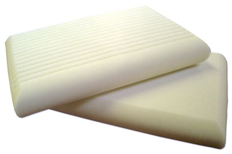 memory foam pillows are those memory foam pillows with the in them any