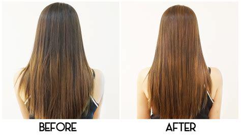 hair salons  hair coloring  jakarta