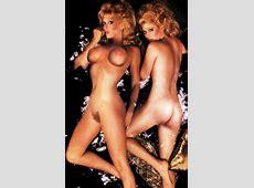 Nackt Audrey Landers  Audrey Naked
