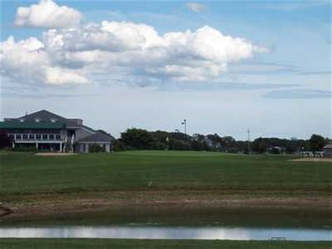 the links at cherry creek in riverhead