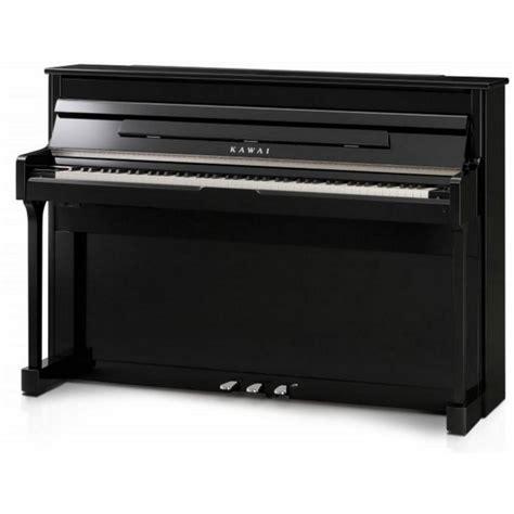 piano numerique meuble kawai cs paul beuschercom