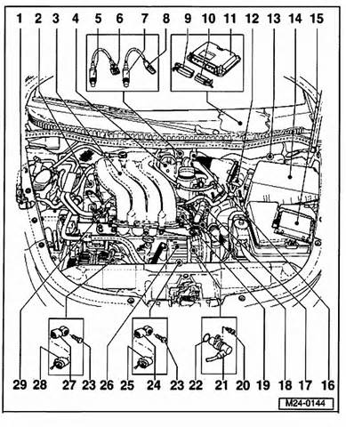 vw 1600 engine diagram volkswagen bug engine diagram volkswagen auto wiring diagram similiar 2001 volkswagen beetle transmission diagram keywords on