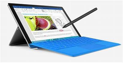 Pen Surface Working Tip Writing Buttons Microsoft