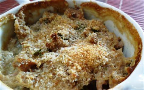 cuisiner andouillette recettes de gratin d 39 andouillettes les recettes les