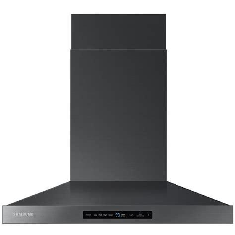 best under cabinet range hood 2017 kitchen extractor fan inspiring ducted range hood reviews
