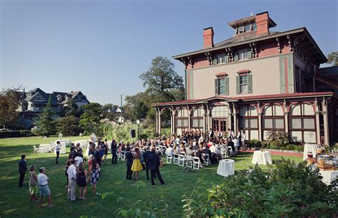 southern mansion wedding cape  nj dinofa photography