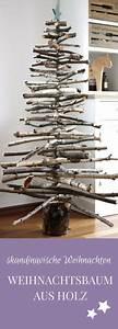 Aus Welchem Holz Werden Bögen Gebaut : 46 besten tischdeko weihnachten bilder auf pinterest ~ Lizthompson.info Haus und Dekorationen