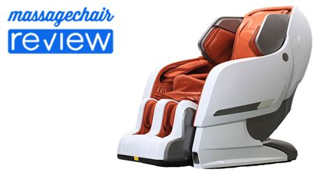 new infinity iyashi chair chair review