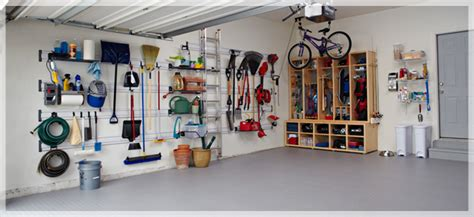 Getting The Most Of Your Home Storage Areas