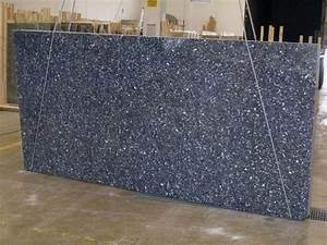 Blue Pearl Granit Platten : blue pearl gt ~ Frokenaadalensverden.com Haus und Dekorationen