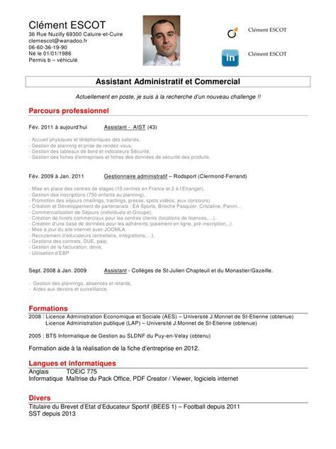 recherche bureau de poste recherche poste de secretaire 28 images lettre de
