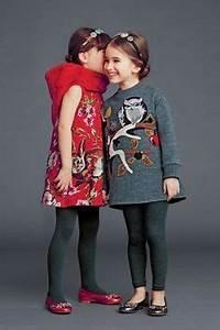 Kleider Zum Schulanfang : kurze kleider in rot und grau mit aufdr cken von dolce und gabbana ropa keny ~ Orissabook.com Haus und Dekorationen