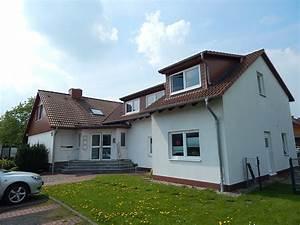 Haus Kaufen Göttingen : ihr neues zuhause in erbsen thomas hoffmann immobilienthomas hoffmann immobilien ~ Orissabook.com Haus und Dekorationen